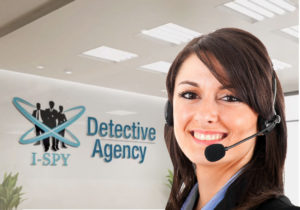 Private Detective Newark